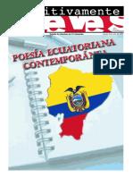 Poesía indi latina.pdf