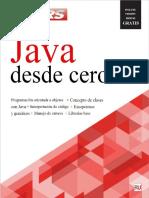 Java-Desde-Cero.pdf