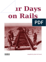 John McCreesh - Learn Ruby On Rails in 4 Days (2005).pdf