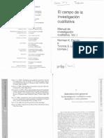 12 2010 Análisis de Datos Fenomenológicos