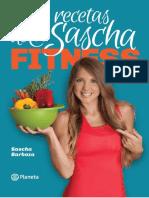 336180676-Las-Recetas-de-Sascha-Fitness-Sascha-Barboza.pdf