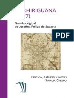La-Chiriguana eBook 5be6e82e1f7d0