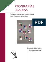 Cartografías Literarias 1541608651 9401
