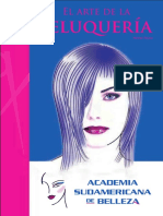 El Arte de la Peluqueria.pdf