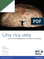 Fullan  Langworthy (2014) Una rica veta- cómo las nuevas pedagogías logran aprendizaje en profundidad (1).pdf