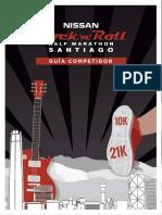 Espanol RnR Guia Competidor 2018