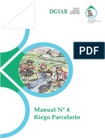 manual (4) RIEGO PARCELARIO.pdf