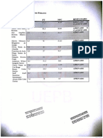 CCJ-Direito-Edital-02.2018-Resultado-Final-