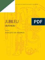 Jubileu-Partitura grade.pdf