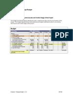 Eg- M-anage Budget, v1.023.doc