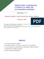 erc-slides.pdf