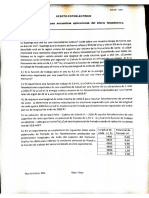 TP06 Efecto fotoeléctrico.pdf