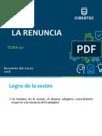 Tema 05 Contrato de Trabajo II.pptx