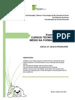 IFRN 2016.pdf