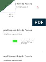 presentacion 4 el.pdf