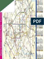 mapa-lineas-autobus-paris.pdf
