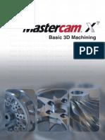 Mastercam Basic_3D_Machining.pdf