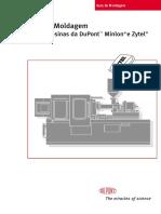 577627_DuPont_Minlon_Zytel_Moldagem.pdf
