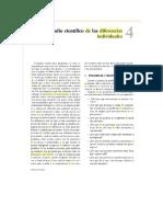 Estudio científico.pdf