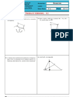 4TO-ABCD.pdf