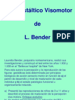 7c481eBender Fundamentación teórica (2).pdf
