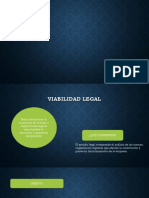 VIALBILIDAD_LEGAL_EXPO[1].pptx