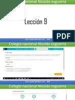 leccion 9.pptx