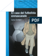 El-Caso-Del-Futbolista-Enmascarado.pdf