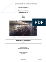 GC Exemple Pilote Entreprise IAA Diag v2