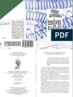 hofmann_albert_-_i_misteri_di_eleusi.pdf