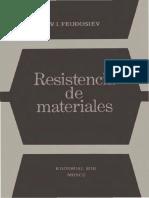 153071390-Resistencia-de-Materiales-V-I-Feodosiev-Resistencia-de-Materiales-Mir.pdf