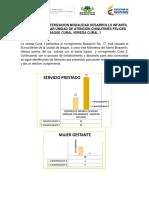 CARACTERIZACION 2 CURAL 1.docx