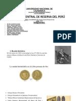 BCR Diapositivas Final