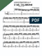 Acordeon.Korsakov - Volo Del Calabrone (Per Fisarmonica).pdf