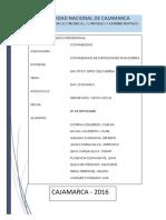 SMV (CONASEV) corregido.docx