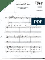 395-Anima-di-Cristo-Voglio-vedere-il-Tuo-volto-RNS-1.pdf