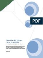 C# Ejercicios_resueltos_estructuras_selectivas.pdf