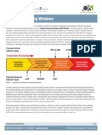 Aladon_Integrity-Operating-Windows_e-brochure_062116.pdf