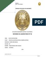 283276415-Informe Uso de Contactores