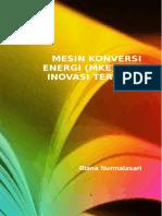 292948513-MESIN-KONVERSI-ENERGI.doc