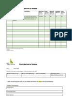 FitnessLog.revised.7 (1).docx