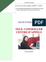 teleconseiller centre d'appels pdf.pdf