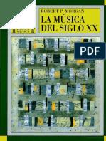 La-Musica-Del-Siglo-XX.pdf