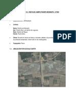 INFORME - PUENTE CABALLA.docx