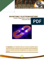 MagnetismoElectromagnetismo.pdf