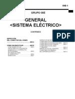 00800-00E.pdf