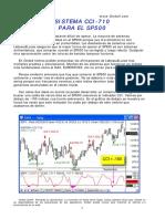 sistemacci710.pdf