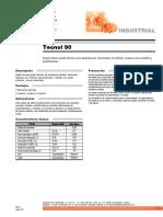 Tecnol 90.pdf