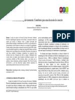 105-608-2-PB.pdf