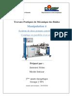 304008454-tp-pompe-centrifuge-docx.docx